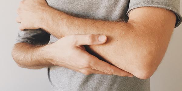 Enfermedades-dermatológicas